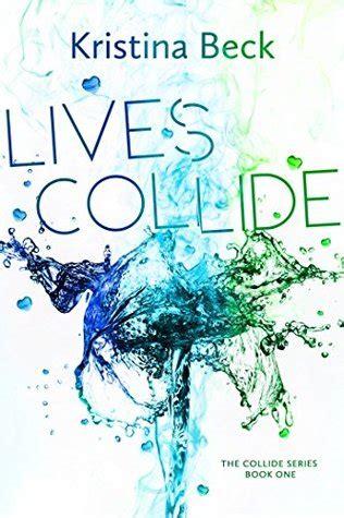 Nine lives of montezuma book review